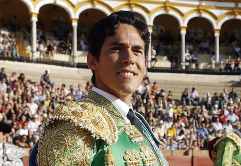 El único Silveti | El Imparcial de Oaxaca