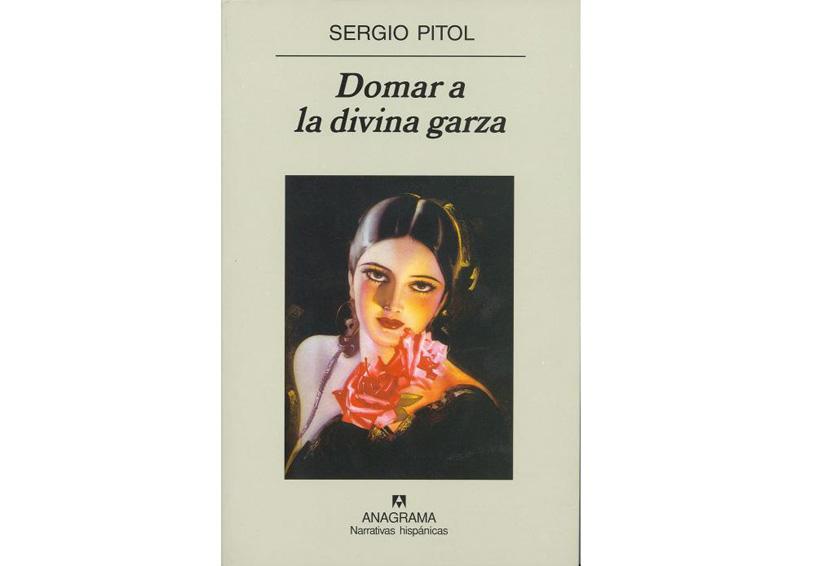 Traducir la realidad en honor a Sergio Pitol