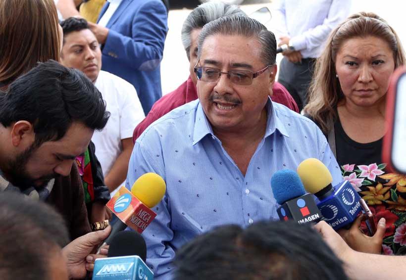 Acusan a presidenta electa de Pochutla de vínculos con agresores de Carmona | El Imparcial de Oaxaca