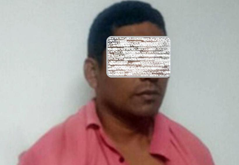 Sentencia a sicario de Pinotepa | El Imparcial de Oaxaca