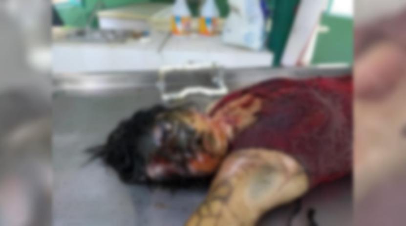 Aumento de asesinatos  de mujeres en el Istmo | El Imparcial de Oaxaca