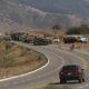 Invertirá AMLO 230 mil mdp en vías para Oaxaca