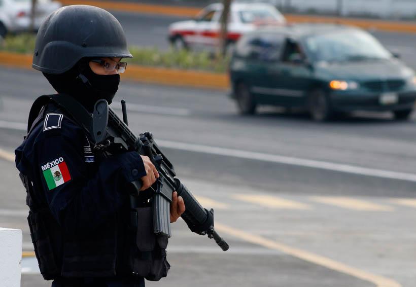 Agreden a activistas políticos en la costa de Oaxaca | El Imparcial de Oaxaca
