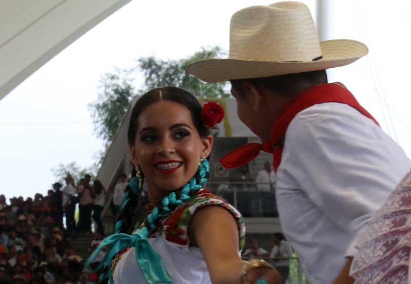 Listas las delegaciones para los Lunes del Cerro | El Imparcial de Oaxaca