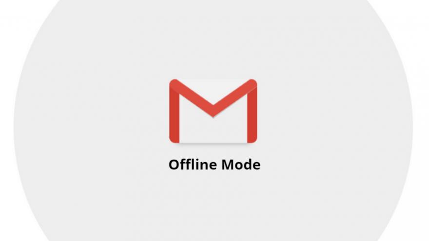Cómo desactivar la opción Sin conexión del correo de Gmail | El Imparcial de Oaxaca