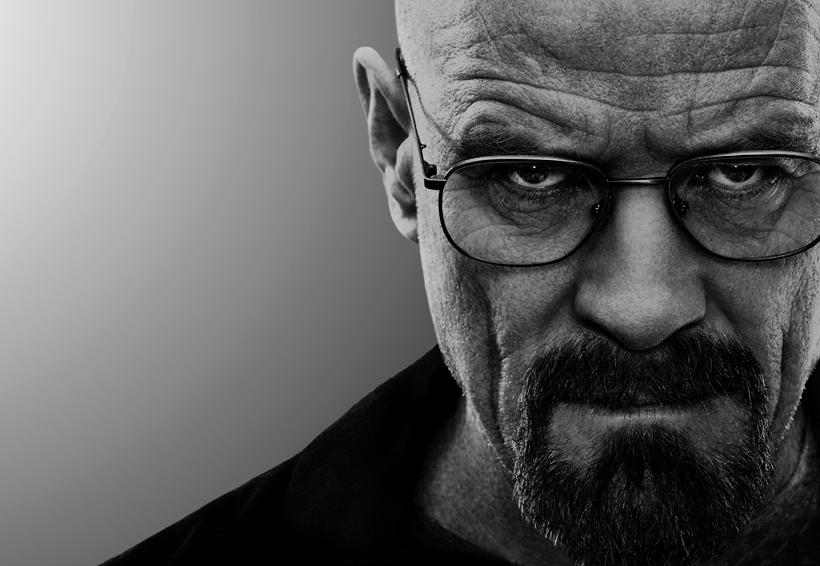 Bryan Cranston revela su frase favorita interpretando a Heisenberg | El Imparcial de Oaxaca