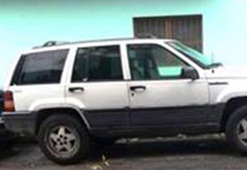 Preocupante, desaparición de 4 personas de Huatulco, Oaxaca | El Imparcial de Oaxaca