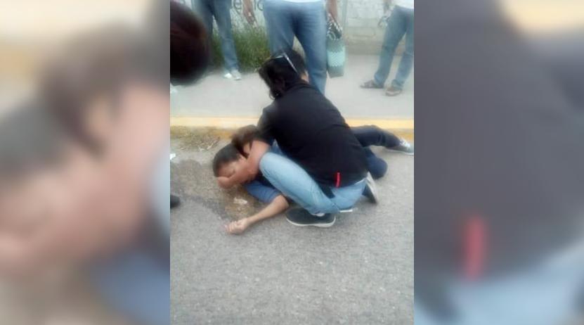 Reclaman dos cuerpos en Oaxaca | El Imparcial de Oaxaca