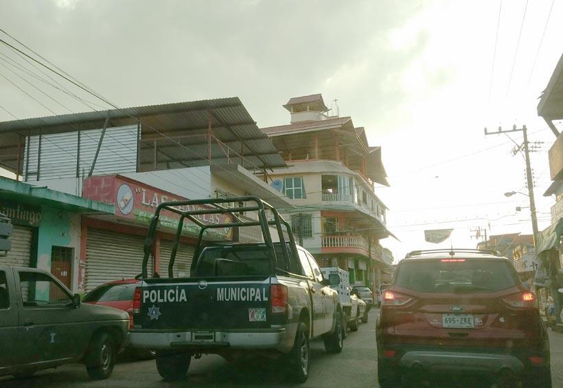 Las cámaras de vigilancia no han servido para nada en Tuxtepec | El Imparcial de Oaxaca