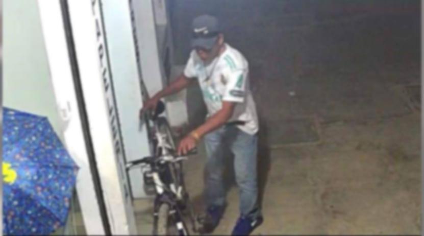 Imparable los robos de bicicletas en Ixtepec   El Imparcial de Oaxaca