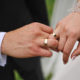 Momentos clave que un matrimonio debe superar