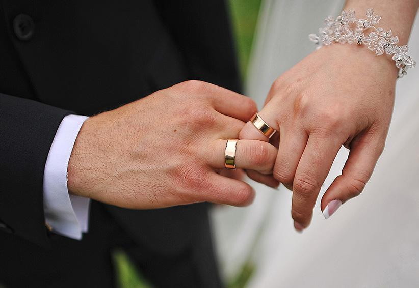 Momentos clave que un matrimonio debe superar | El Imparcial de Oaxaca
