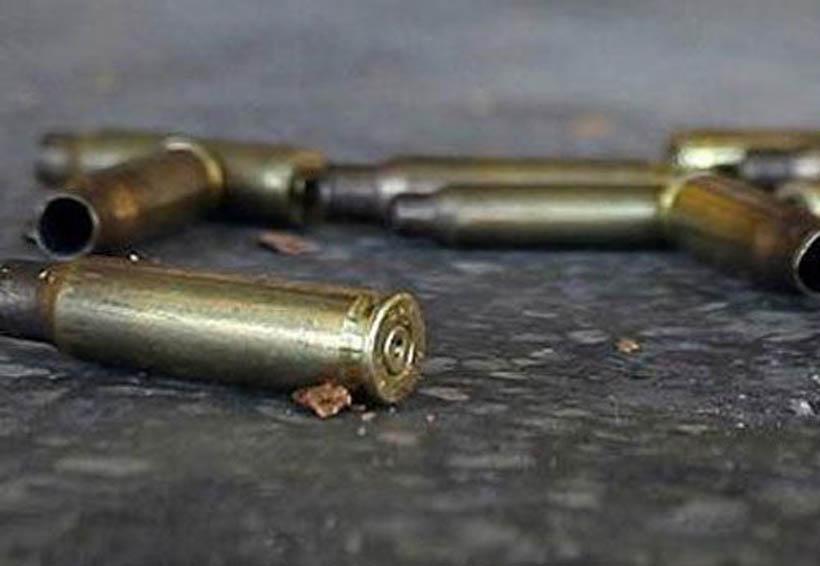 Disparan en hogar de candidato en Pochutla | El Imparcial de Oaxaca