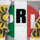 El 'Morena gate' es 'inmoral', PGR debe investigar y sancionar: PRD y PRI