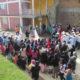 Piden anular las  elecciones en Ayautla