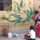 Quieren regresar los colores a Ixtaltepec