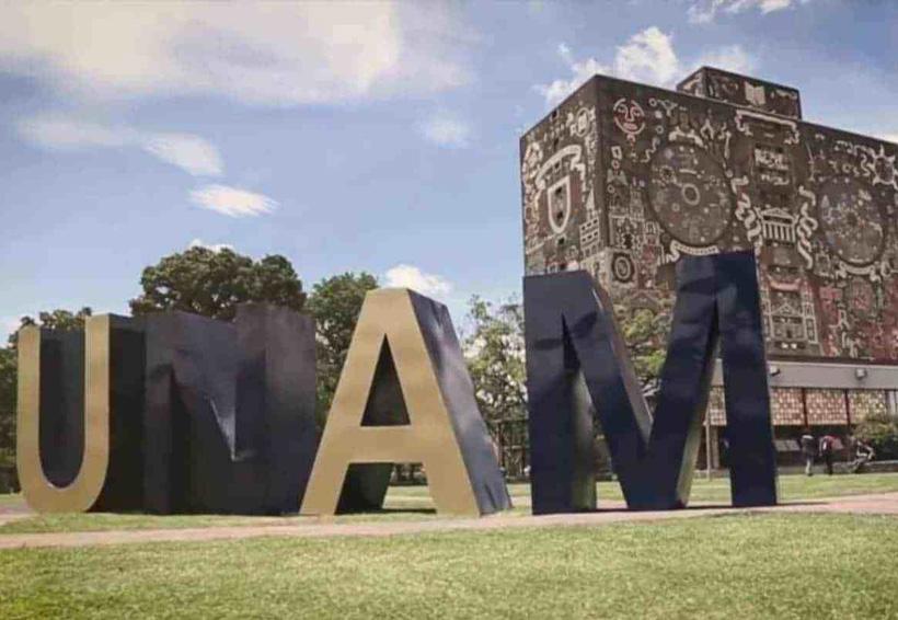 Ingresan 11 jóvenes a la UNAM con examen impecable | El Imparcial de Oaxaca