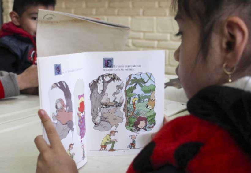 Salen de vacaciones 25.6 millones de alumnos: SEP | El Imparcial de Oaxaca