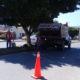 Tapa Sinfra más de mil 500 baches en la ciudad de Oaxaca