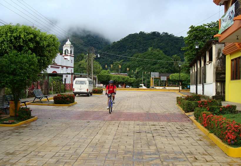 Se va secretario municipal de Tuxtepec, Oaxaca