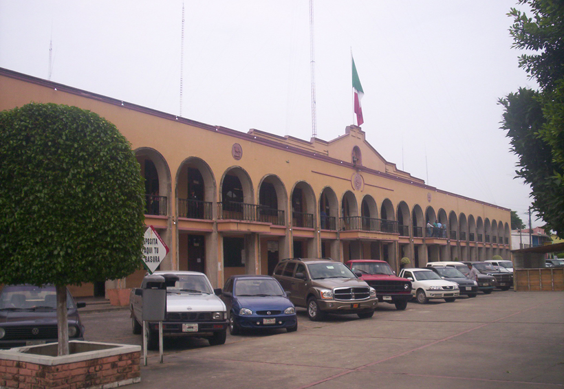 Se va secretario municipal de Tuxtepec, Oaxaca | El Imparcial de Oaxaca