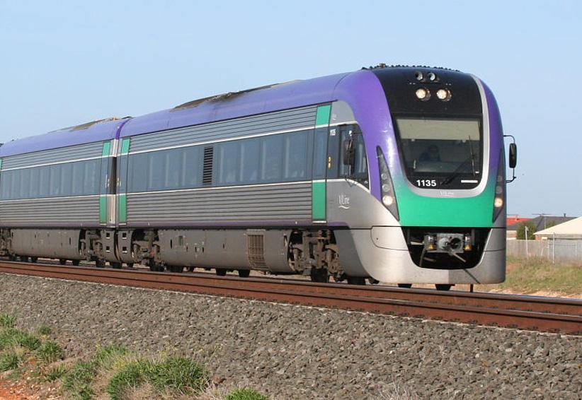 Revisan propuesta de tren transpeninsular para el sureste mexicano | El Imparcial de Oaxaca