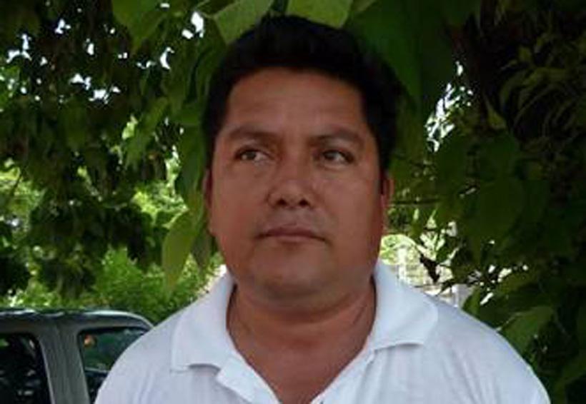 Emboscan a comisariado de Bienes Comunales en Chimalapa, Oaxaca | El Imparcial de Oaxaca