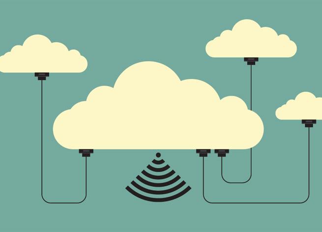 Alertan por robo de datos a través de redes Wi-Fi | El Imparcial de Oaxaca