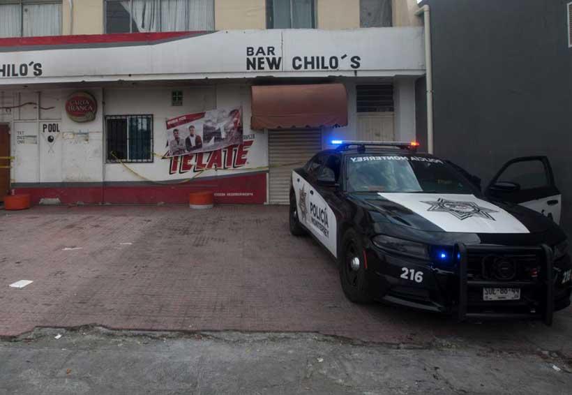 Ataques en Monterrey deja 15 muertos | El Imparcial de Oaxaca