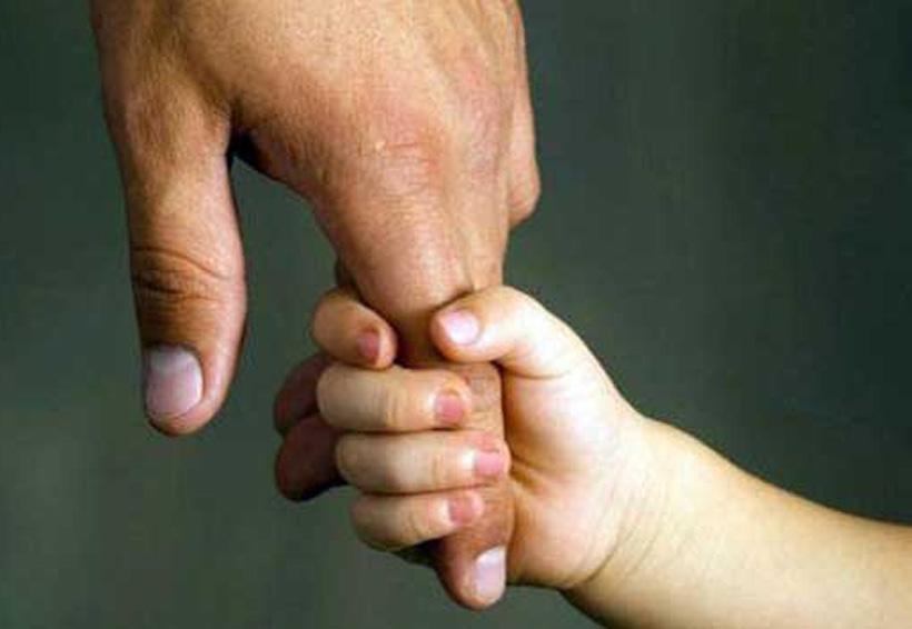 La adopción, una posibilidad para vivir la paternidad | El Imparcial de Oaxaca