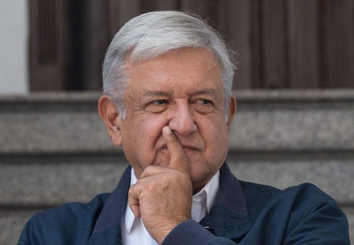 Sedesol se convertirá en la Secretaría de Bienestar: AMLO | El Imparcial de Oaxaca