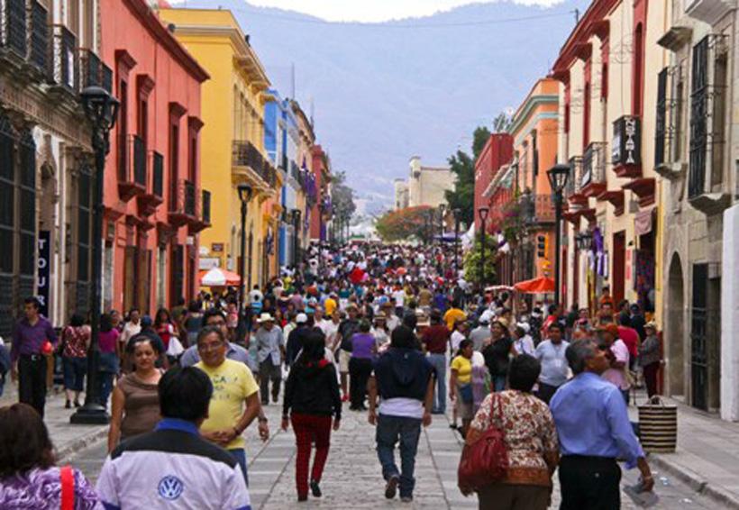 Cobran cinco mil pesos para ver desfile de Guelaguetza | El Imparcial de Oaxaca