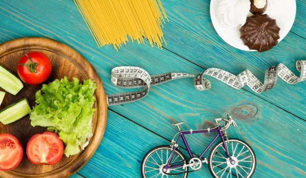 Los 10 mitos para bajar de peso | El Imparcial de Oaxaca