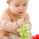 Hijos de mujeres con diabetes podrían tener sobrepeso