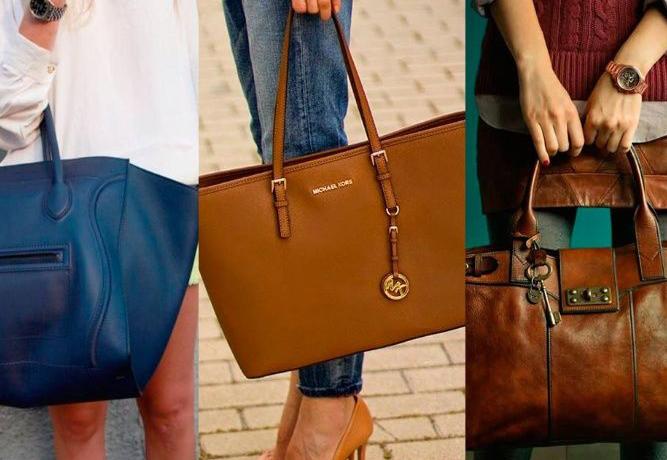 449c23bd1 Seis marcas de bolsas mexicanas que te encantarán | El Imparcial de Oaxaca