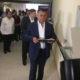 'El Bronco' notifica sobre su regreso a la gubernatura en Nuevo León