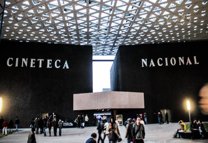 Las películas más vistas en la historia de la Cineteca Nacional | El Imparcial de Oaxaca
