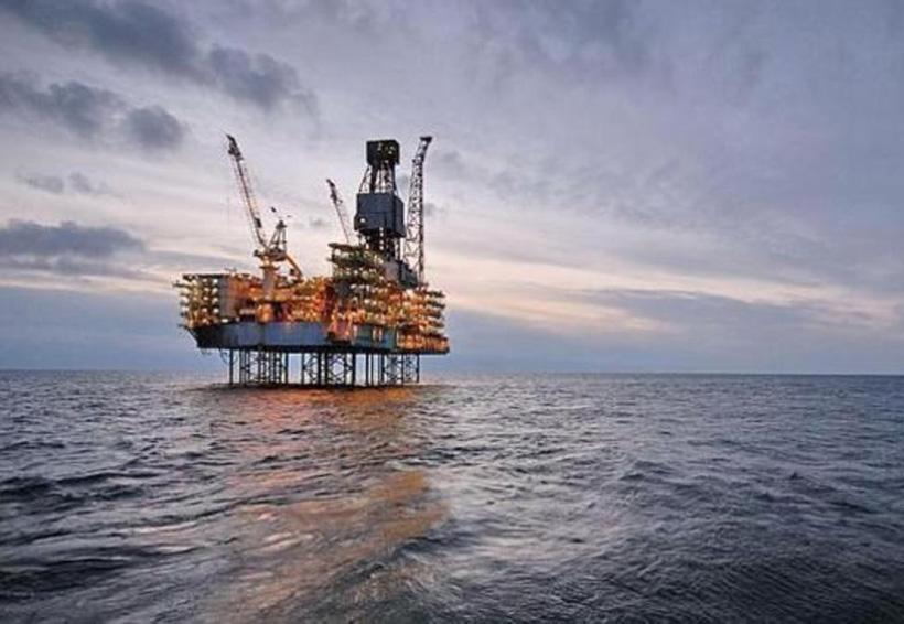 Afores que invirtieron en plataformas de petróleo podrían perderse | El Imparcial de Oaxaca