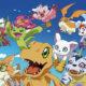 Digimon tendrá nueva película