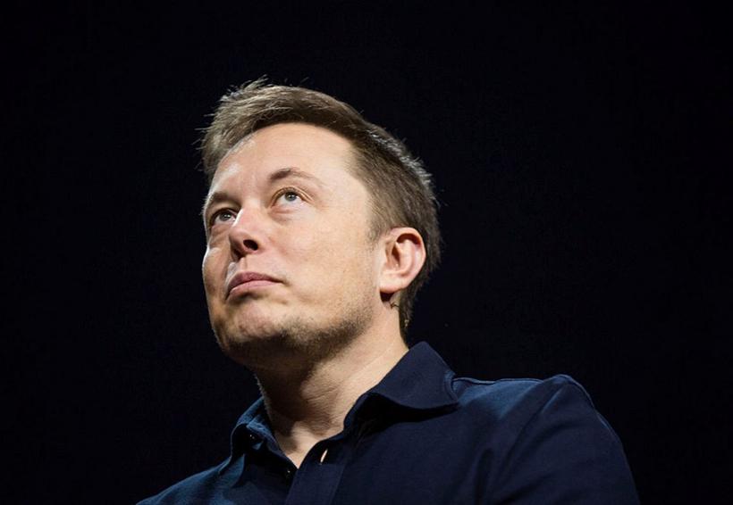 Elon Musk enviará ayuda para rescatar a los niños tailandeses | El Imparcial de Oaxaca