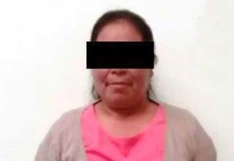 Detienen a empistolada | El Imparcial de Oaxaca