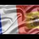 España y Francia reafirman su alianza migratoria en la UE