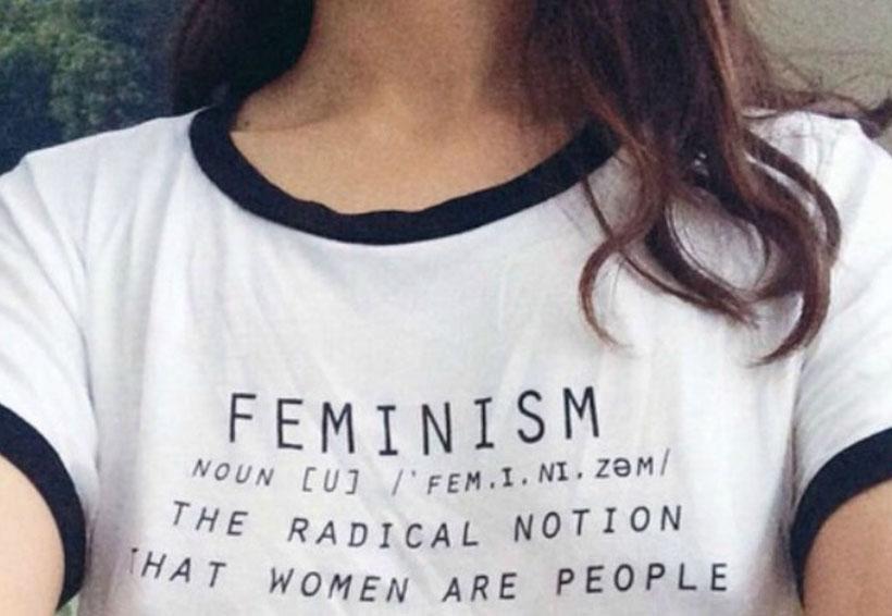 Este es el libro que todos deberían de leer para entender qué es el feminismo | El Imparcial de Oaxaca