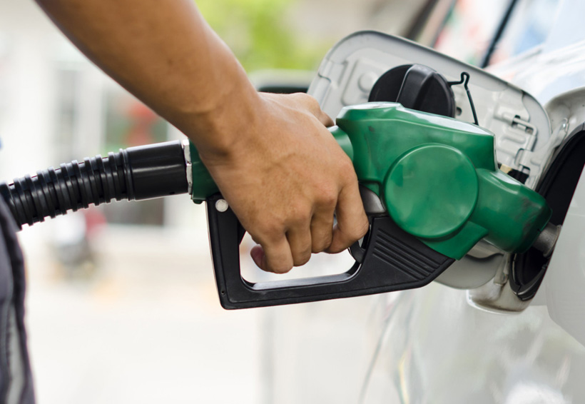 Más competencia bajaría precio de gasolinas | El Imparcial de Oaxaca