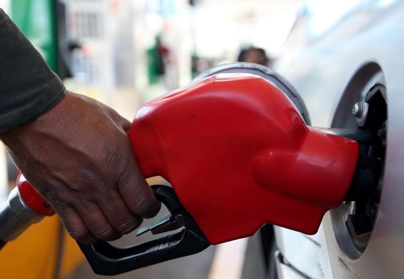 Rebasa gasolina Premium los 20 pesos en la capital de Oaxaca   El Imparcial de Oaxaca