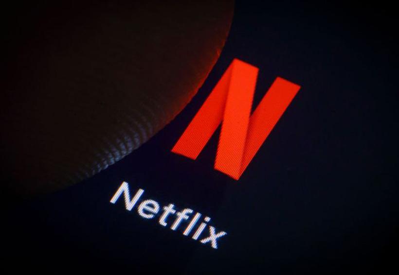 Ya no podrás escribir reseñas en Netflix | El Imparcial de Oaxaca