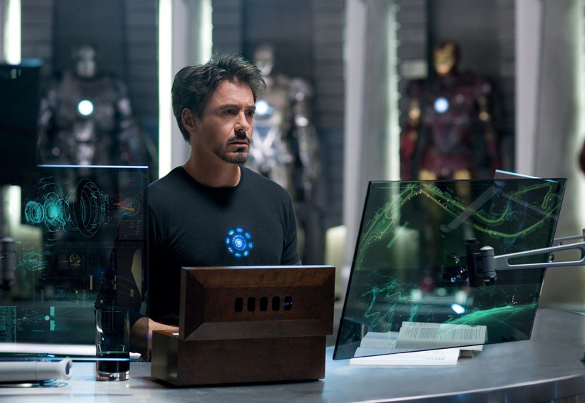 ¿Tony Stark morirá en la próxima película de Marvel? | El Imparcial de Oaxaca