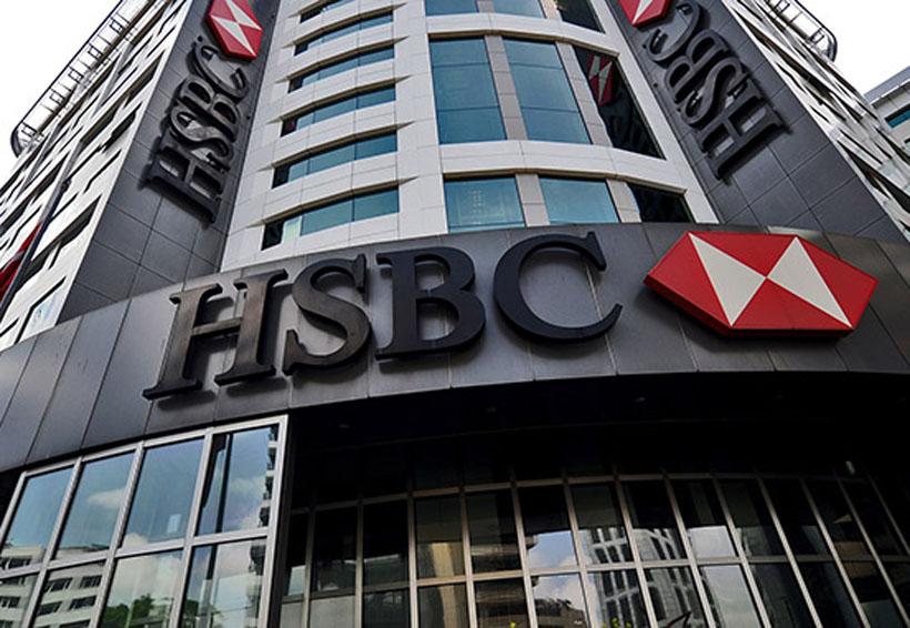 Bancos cobran más comisión en México que en sus sedes   El Imparcial de Oaxaca