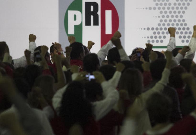 Morena gana la mayoría en el Congreso; el Partido Revolucionario Institucional cae al tercer lugar   El Imparcial de Oaxaca