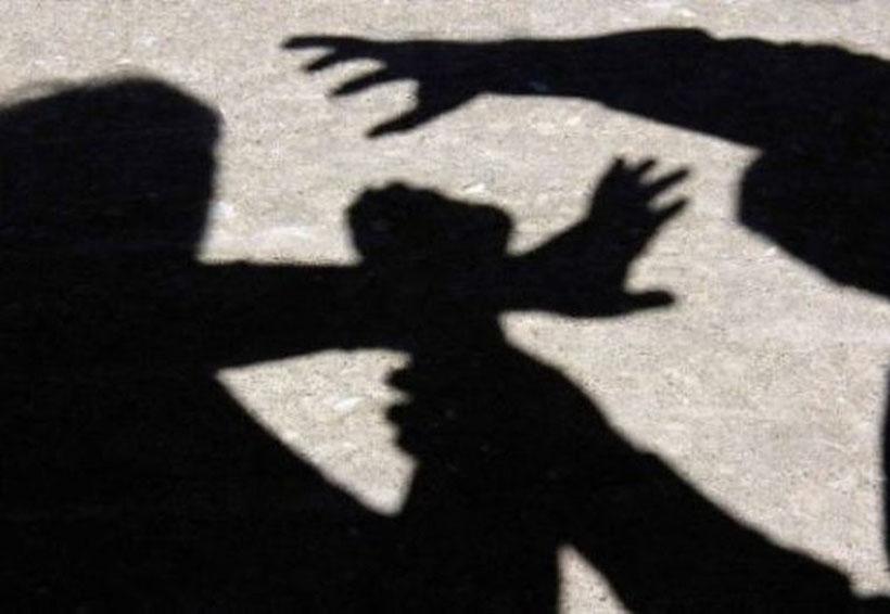 Desaparecen dos jovencitas de secundaria al salir de escuela | El Imparcial de Oaxaca